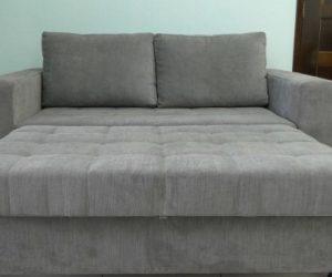 Sofa-cama-6-570x340
