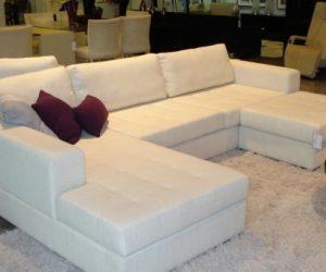 sofa-3-570x340